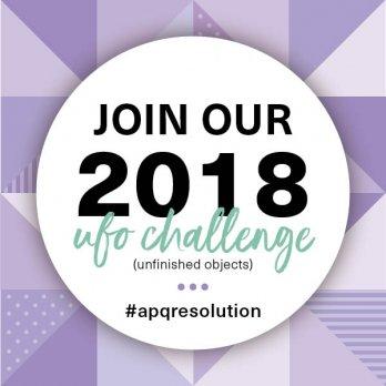 UFO Challenge 2018