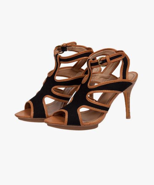 lc waikiki 2013 ayakkabı koleksiyonu-22