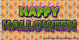 imagen happy halloween