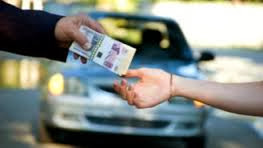 Auto Title Loans for Quick Cash and More