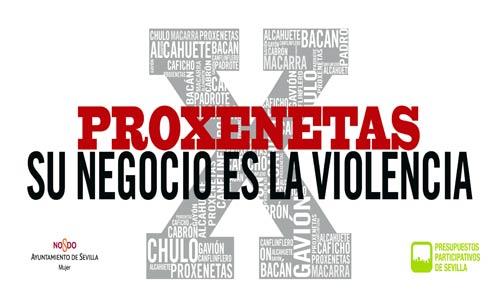 La despenalització parcial del proxenetisme i les seves paradoxes