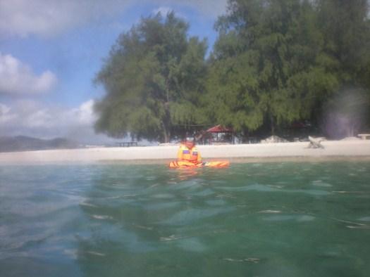 gili nanggu lombok barat