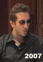 elky 2007
