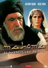 Mahoma el mensajero de Dios (1977) Descargar y ver Online Gratis