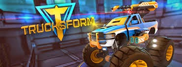 Download Trucksform Android Apk + Data