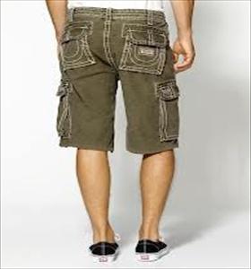 new fashion clothes