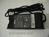 haga adaptor laptop dell