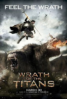 Free Download Wrath of the Titans (2012)