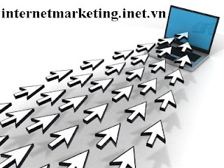thu-thuat-marketing-tang-trafice-website