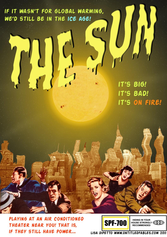 http://2.bp.blogspot.com/-z_YPkojcPFQ/TixTwE2s69I/AAAAAAAAAs4/iGHUAl6Nwyo/s1600/The+Sun_poster.jpg