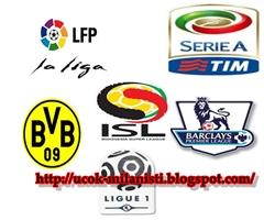 MILANISTI   Expression Blog - Resmi : daftar transfer pemain sepak