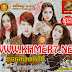 [Album] Sunday CD Vol 177 | Khmer Song 2014
