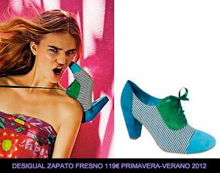 Desigual-Zapatos4-Verano2012