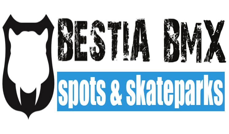 """<a href=""""http://bestiabmx.blogspot.com/"""">Bestia BMX</a>"""
