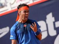 Fabio Fognini tennis atp