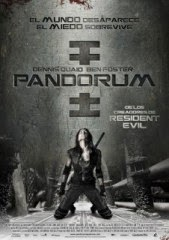 Pandorum [3gp/Mp4][Latino][HD][320x240] (peliculas hd )