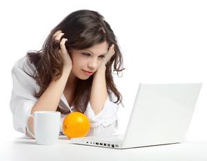 Как заработать деньги в интернете без обманов