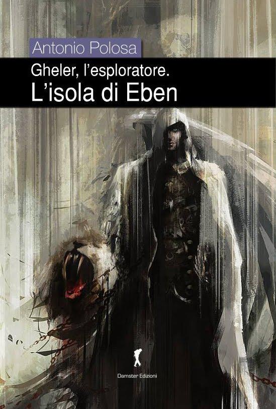 2) L'isola di Eben