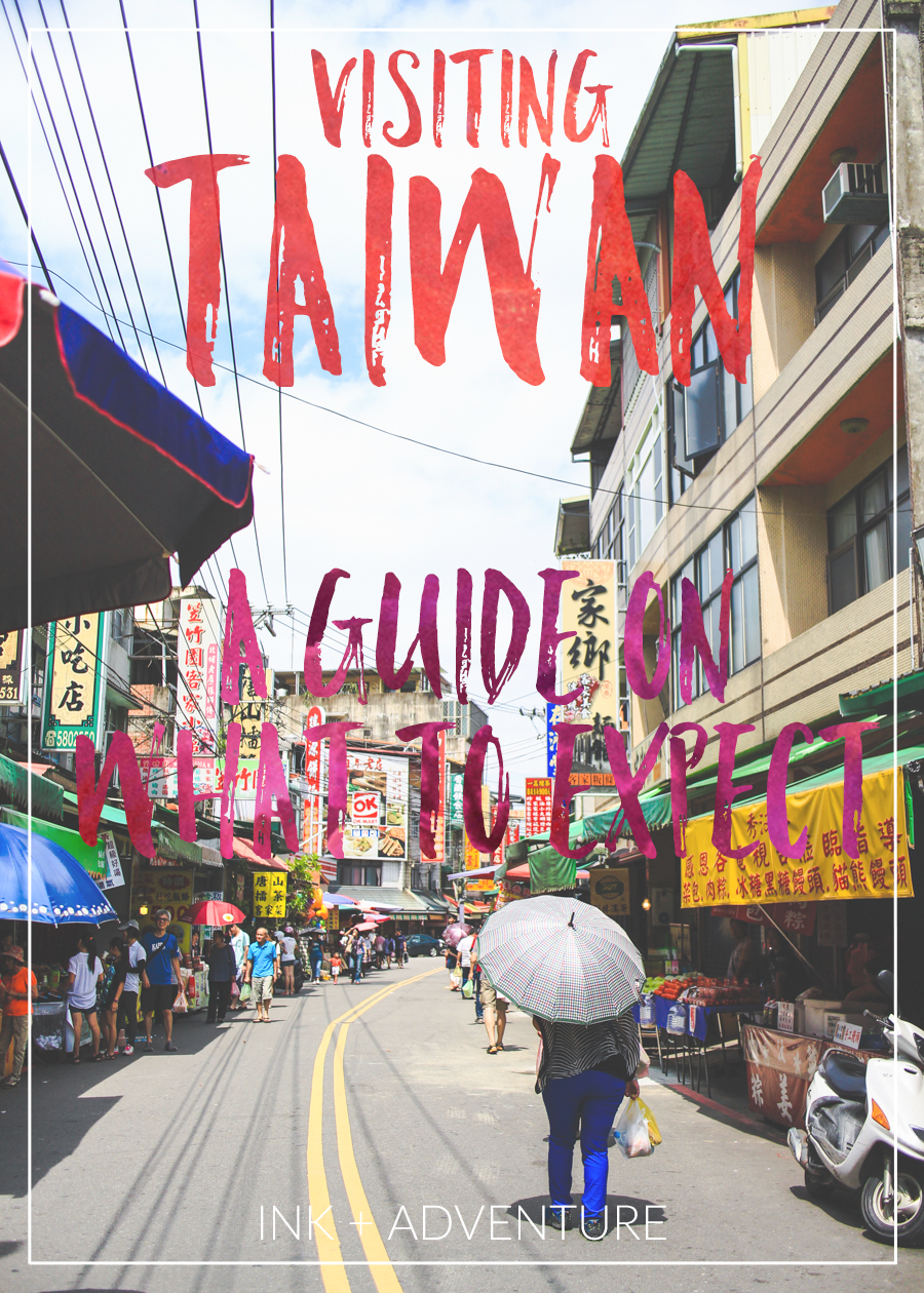 this post will answer your questions including tips for what to expect when you visit Taiwan: dining out, hiking, cycling, night, markets and more. with advice on interacting with the locals, temple etiquette, using restrooms and drinking water, as well as a brief history of the island.