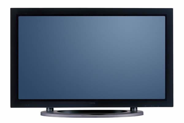 Serba Serbi Elektronik  Daftar Harga Tv 29 Inch Februari