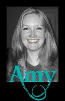 Amy Book Review
