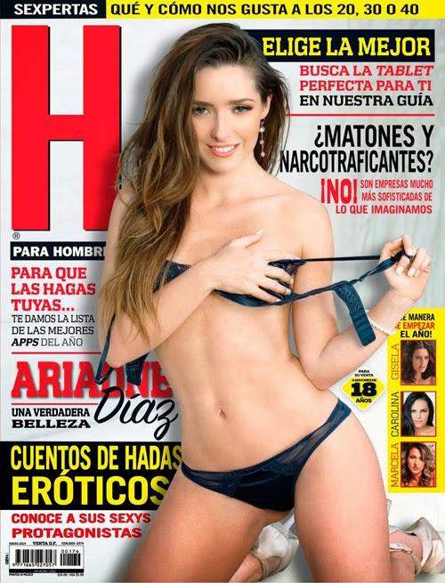 Fotos Livia Brito En Revista Para Caballeros | 2016 Car Release Date