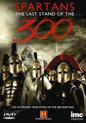 Baixe imagem de History Channel: A Última Batalha Dos 300 (+ Legenda) sem Torrent