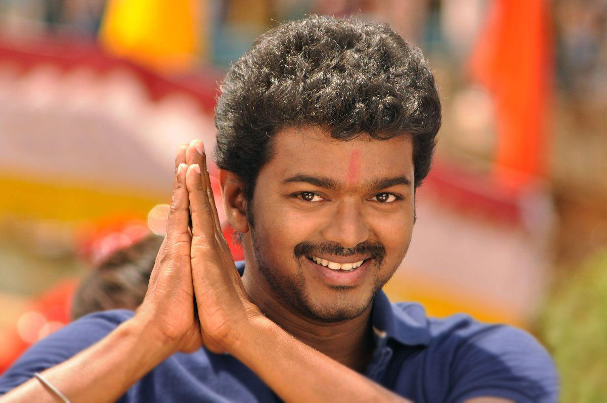 http://2.bp.blogspot.com/-z_jGU91dFig/T0CDY0hmOPI/AAAAAAAAA2c/ci9-tl7Bk08/s1600/Latest-Vijay-Tamil-Film-Psuperos-Pictures.jpg