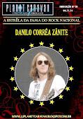 Danilo Corrêa Zânite