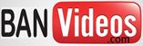 banvideos.com