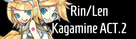 http://elrincondelkitsune.blogspot.com.ar/2012/10/libreria-voicebank-kagamine-rin-act2.html