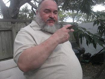 Aramis Gonzalez Gonzalez Diciembre 25 de 2011 En Tampa, Florida, EEUU