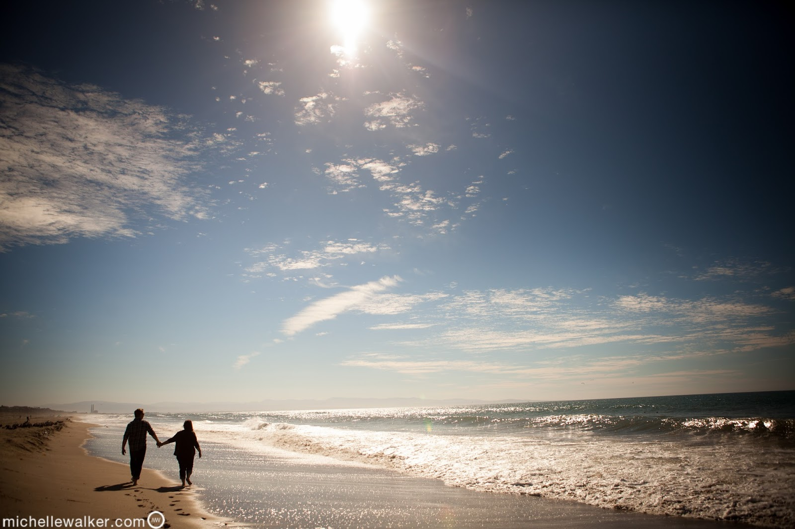 Engagement-Photography-Sunset-Beach-Santa-Cruz