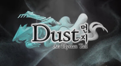 Dust: An Elysian Tail – PC