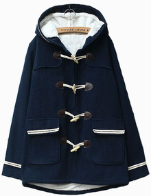 www.shein.com/Navy-Blue-Pocket-Contrast-Trim-Hooded-Duffle-Coat-p-246739-cat-1735.html?aff_id=2525