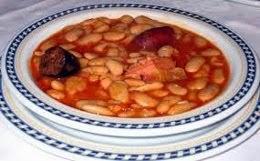 Gastronomía d'Astvries