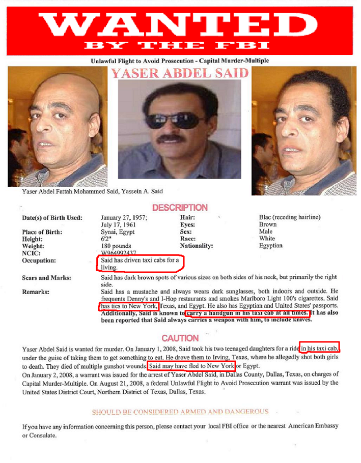 Fbi Wanted Posters Template Fbi Wanted Poster