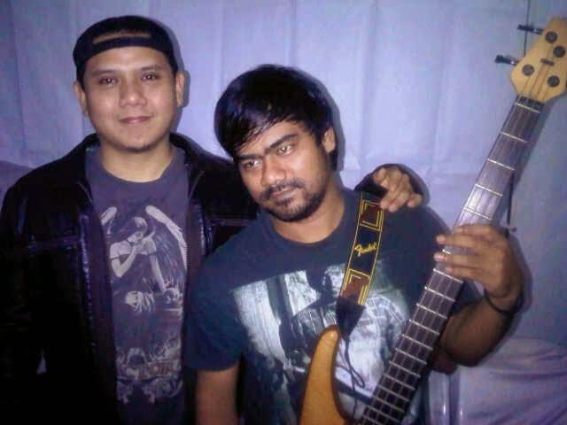 Kursus Gitar Tanjungpinang