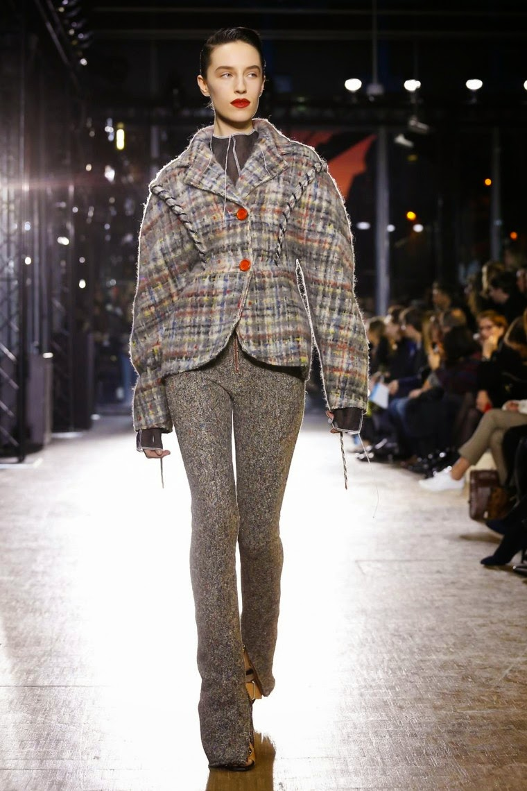 Acne Studios, Acne Studios AW15, Acne Studios FW15, Acne Studios Fall Winter 2015, Acne Studios Autumn Winter 2015, Acne Studios fall, Acne Studios fall 2015, du dessin aux podiums, dudessinauxpodiums, vintage look, dress to impress, dress for less, boho, unique vintage, alloy clothing, venus clothing, la moda, spring trends, tendance, tendance de mode, blog de mode, fashion blog, blog mode, mode paris, paris mode, fashion news, designer, fashion designer, moda in pelle, ross dress for less, fashion magazines, fashion blogs, mode a toi, revista de moda, vintage, vintage definition, vintage retro, top fashion, suits online, blog de moda, blog moda, ropa, asos dresses, blogs de moda, dresses, tunique femme, vetements femmes, fashion tops, womens fashions, vetement tendance, fashion dresses, ladies clothes, robes de soiree, robe bustier, robe sexy, sexy dress
