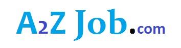 a2zJob.com : Government jobs success Through Free online education