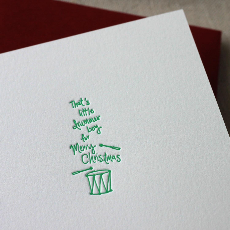 http://2.bp.blogspot.com/-z_oE7z15STc/UKurhJkfoeI/AAAAAAAAA9M/BL7uK7OZiRs/s1600/Holiday6.jpg