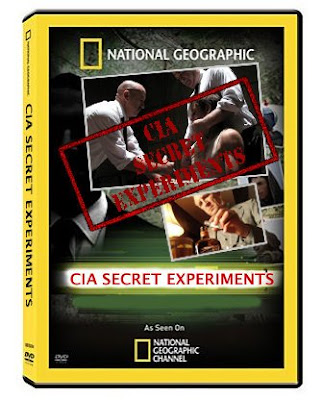 National.Geographic.Cia.Secret.Experiments.DVDRip.XviD-SViNTO