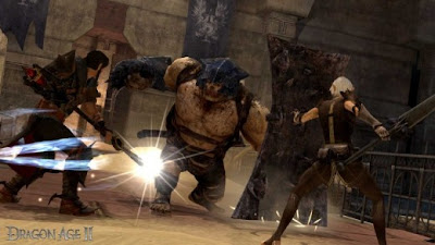 Download Dragon Age 2 Legacy Expansion RELOADED