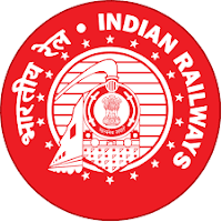 Image:stock-idea-Indian Railways-multibagger-value-pick-Year of Change Minister of Railways