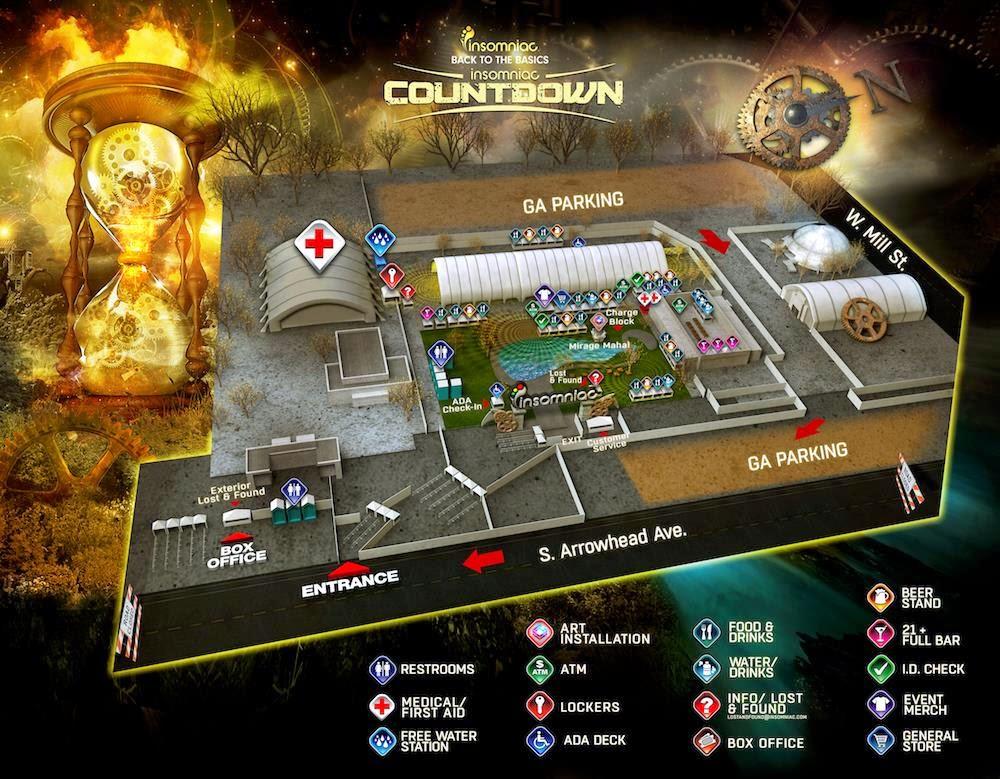 Nos Events Center Hotels Rouydadnews Info
