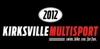 Kirksville Multisport