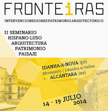 SEMINARIO FRONTEIRAS