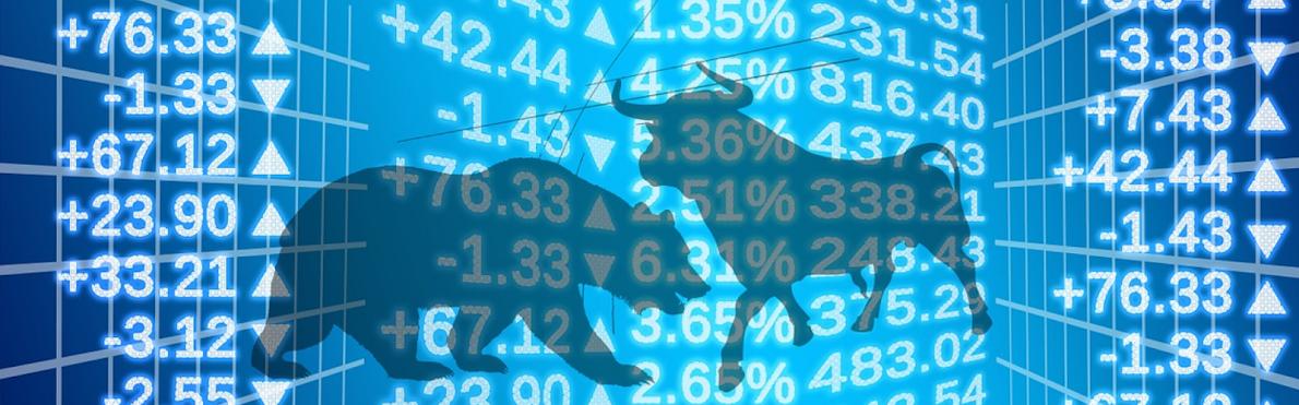 Cryptomania is the future of money - Arbitrage Wallet - the next generation