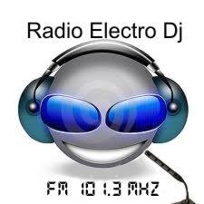 La unión de las Radios