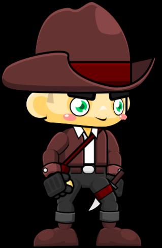 Download Characters Temple Run Buildbox Game Maker